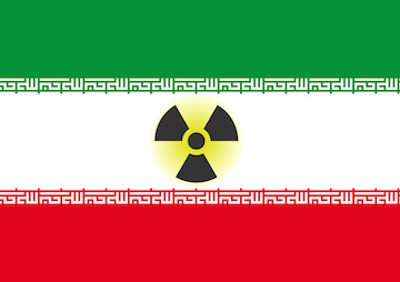 Head of U.N. Nuclear Watchdog Group Says Iran Isn't Playing by the Rules