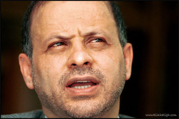 Iranian Dissident: Iraq War Hurting Our Hopes for Democracy