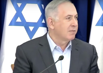 Top Seven Reasons Israel Must Give Back the Occupied Golan to Syria (Videos)