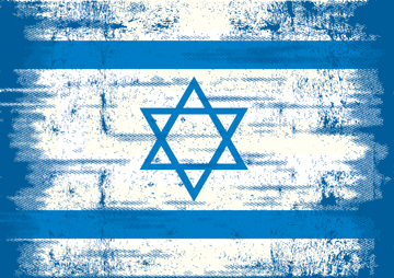 The Salaita Firing: Is Zionism/ Jewish Nationalism a Political Cult?