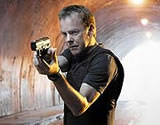 What Would Jack Bauer Really Do?