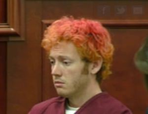Colorado Shooting Suspect Charged With 142 Counts