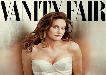 While Celebrating Caitlyn, Let's Not Overlook the Wider Realities of Trans People's Lives