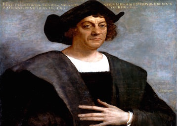 It's Time to Stop Celebrating Columbus Day