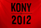Joseph Kony and the 'Visible Children'