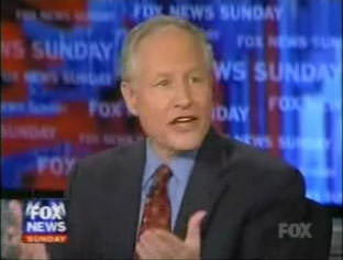 Kristol: Lamont Victory a Win for the Terrorists