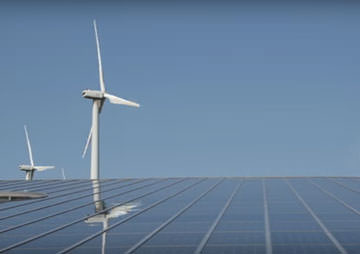 Today's Top Wind Energy Stories: Cost Down 60 Percent Since 2009 (Video)