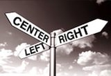 'Left, Right & Center': One Fiscal Cliff Down, Boehner, and Al Gore's Big Payday