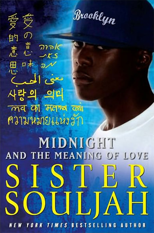 'Midnight' and the Meaning of Trust