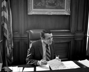 One Step Closer to Harvey Milk Day