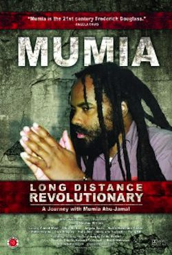 The Unsilenced Voice of a 'Long-Distance Revolutionary'