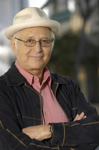 Norman Lear: 'Bring Them to Their Knees'