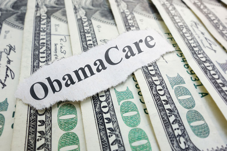 New Year Brings New Obamacare Benefits