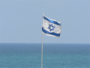 A New Battle Over Resources in Israel