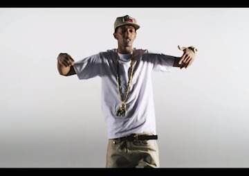 Rapper Nipsey Hussle Tries New Way to Sell Albums in Shifting Industry