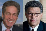 There's Hope for Franken Yet