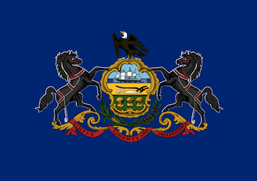 Pennsylvania Judge Tosses Ban on Same-Sex Marriage 'Into the Ash Heap of History'