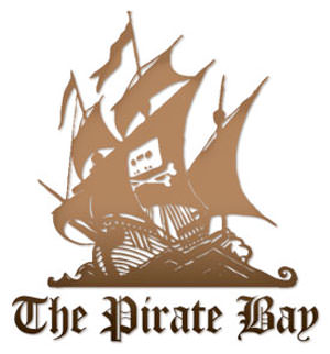 Pirate Bay Founders Get Jail Time