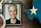 Pro-Choice Advocates Dare Texas Conservatives to Try Again