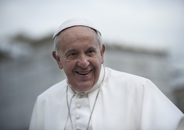 Pope Francis' Synod: Change Is in the Air, but Not Yet on the Books