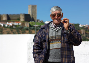 Portugal's Approach to Drugs Is Saving Lives; Why Aren't We Copying It?