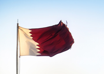 Exploited and Sexually Abused Qatari Migrant Workers Were Forced to Run Marathon