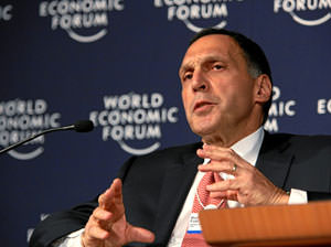 Lehman Execs May Escape Charges