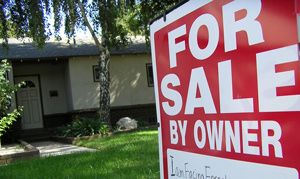 Nobel Prize-Winning Economist Says Buying a House Is a Bad Idea
