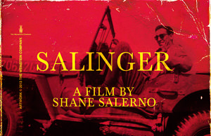 Don't Make a Phony Out of J.D. Salinger