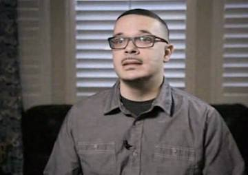 Black Lives Matter Organizer Shaun King Embroiled in Racial Controversy (Updated)