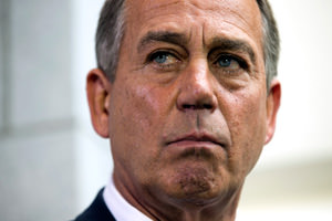 Shutdown: Do Republicans Even Know What They Want?