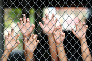 Report Documents Abuse of Juveniles in Private Prisons