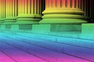 Gay Marriage: Why the Supreme Court Might Disappoint Conventional Thinking