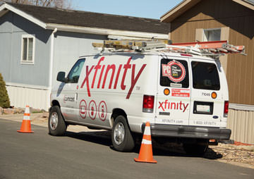 Most People Want to Ditch Cable TV, but Feel They Can't