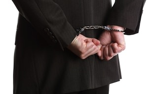 There Are No More Corporate Criminals