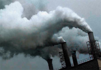Report: 162 Million Africans at Direct Risk From Global Warming
