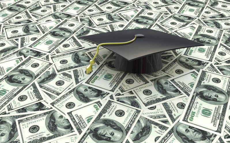 Fixing U.S. Higher Education System Is Largely About Cost