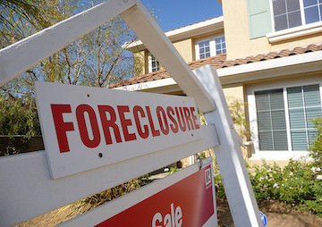 ACLU: Black Homeowners Were Preyed Upon by Banks Before the Great Recession