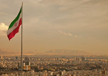 Did Iran Win 2014? Top 6 Iran Developments This Year