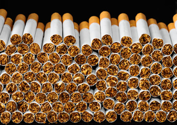 Bankers Brought Rating Agencies 'To Their Knees' On Tobacco Bonds