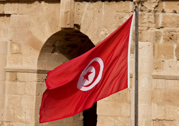Why Aren't Europe and the U.S. Doing More to Support Tunisia's Transition Into Democracy?