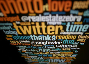 Twitter Relents, Rolls Out Expanded Tweets