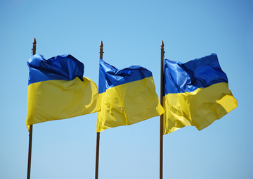 Not to Reason Why: A New Crimean 'War'?