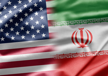 Why Don't U.S. Media Interview Real Allies on American Policy Regarding the Iran Deal? (Video)