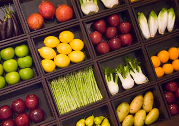 A Third of American Adults Battling Chronic Diseases Suffer Food Insecurity, but What Can We Do?