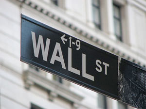 Obama Wants a Wall Street Recovery Tax