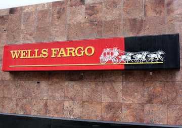 Wells Fargo Directors Face Wrath for Complicity in Bank Corruption