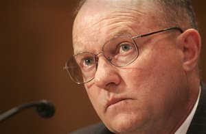 Truthdigger of the Week: Lawrence Wilkerson