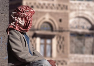 Yemen Civil War? Masses Rally in Capital as the South Secedes