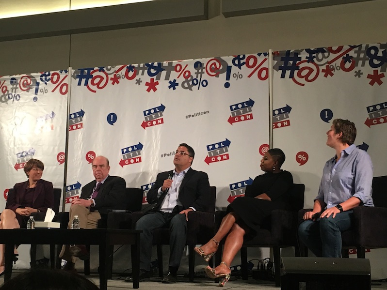 Health Care Causes Rift Between Progressive Left and Democratic Party Stalwarts